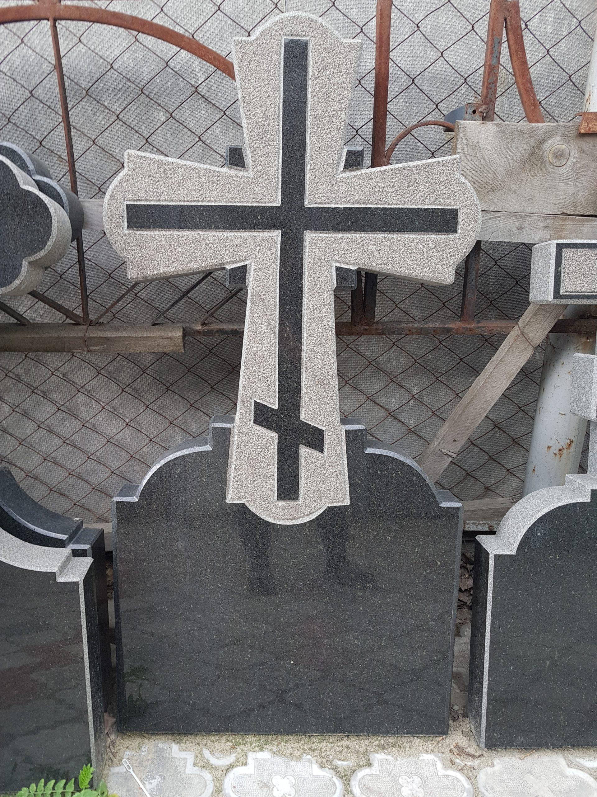 Недорогие памятники кресты в иркутске фото выражения